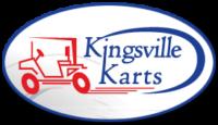 Kingsville Karts
